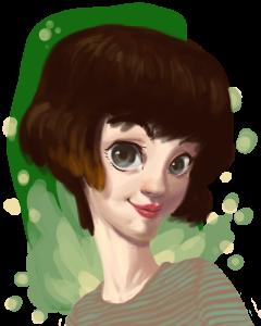 B-rina's Profile Picture