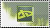 deviantART Stamp