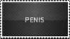Penis by SparkLum