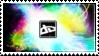 dA Ultimate Stamp by SparkLum