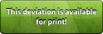 DB3 - Available for Print by SparkLum