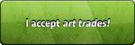 Accept Art Trades by SparkLum