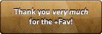 DB3 - Thanks for Fav