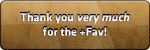DB3 - Thanks for Fav by SparkLum