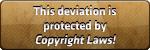 DB3 - Copyright Laws by SparkLum