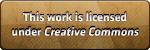 DB3 - Creative Commons by SparkLum