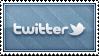 Twitter Stamp by SparkLum