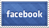 Facebook Stamp by SparkLum