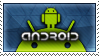 Android Stamp by SparkLum