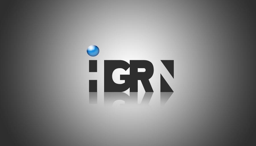 heavengreen indonesia logo by heygreen