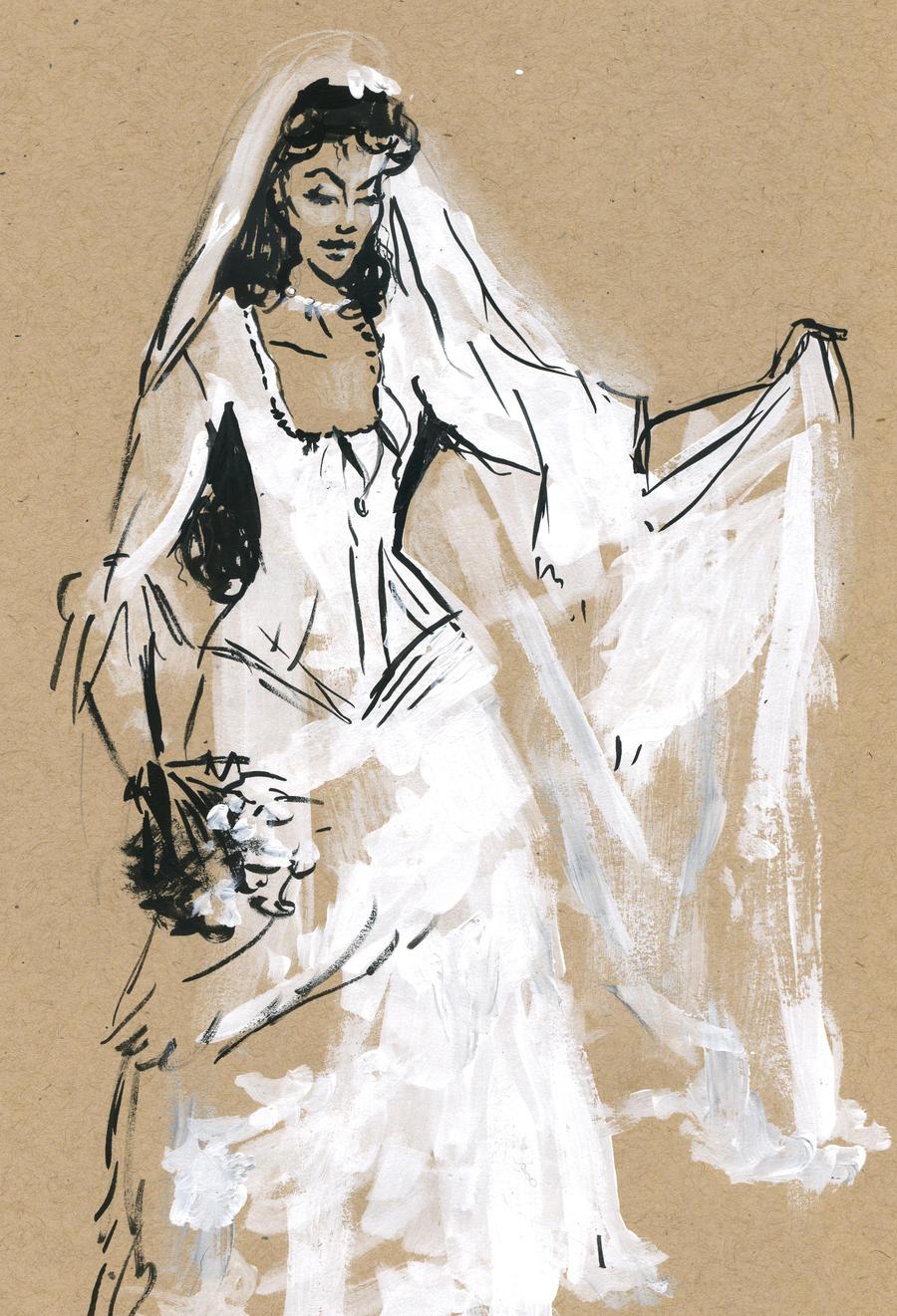 Phantom And Christine Plushies By Angelofmusic1911 On Deviantart  # Muebles Pose Mato