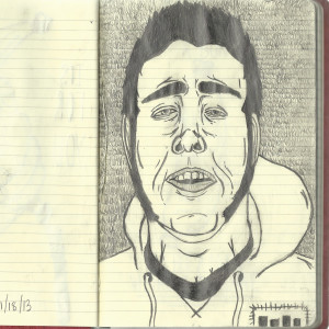 mikescttmoore's Profile Picture