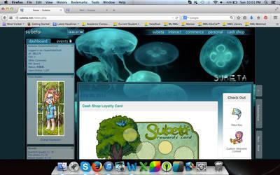 Jellyfish CustomCSS for Emrys