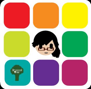 BroccoliTree's Profile Picture