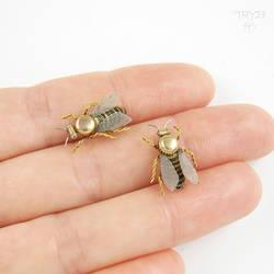 Pszczola 1d