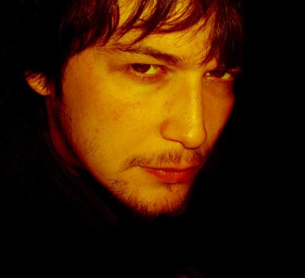 sercantunali's Profile Picture