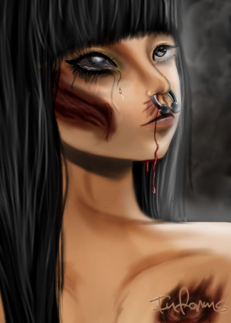 Imvu dp informs 2 by keebiscuit on deviantart for Ecksofa 220 x 160