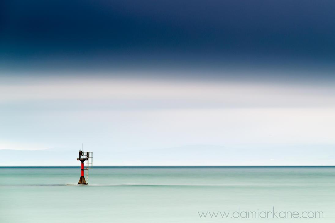 Still by DamianKane