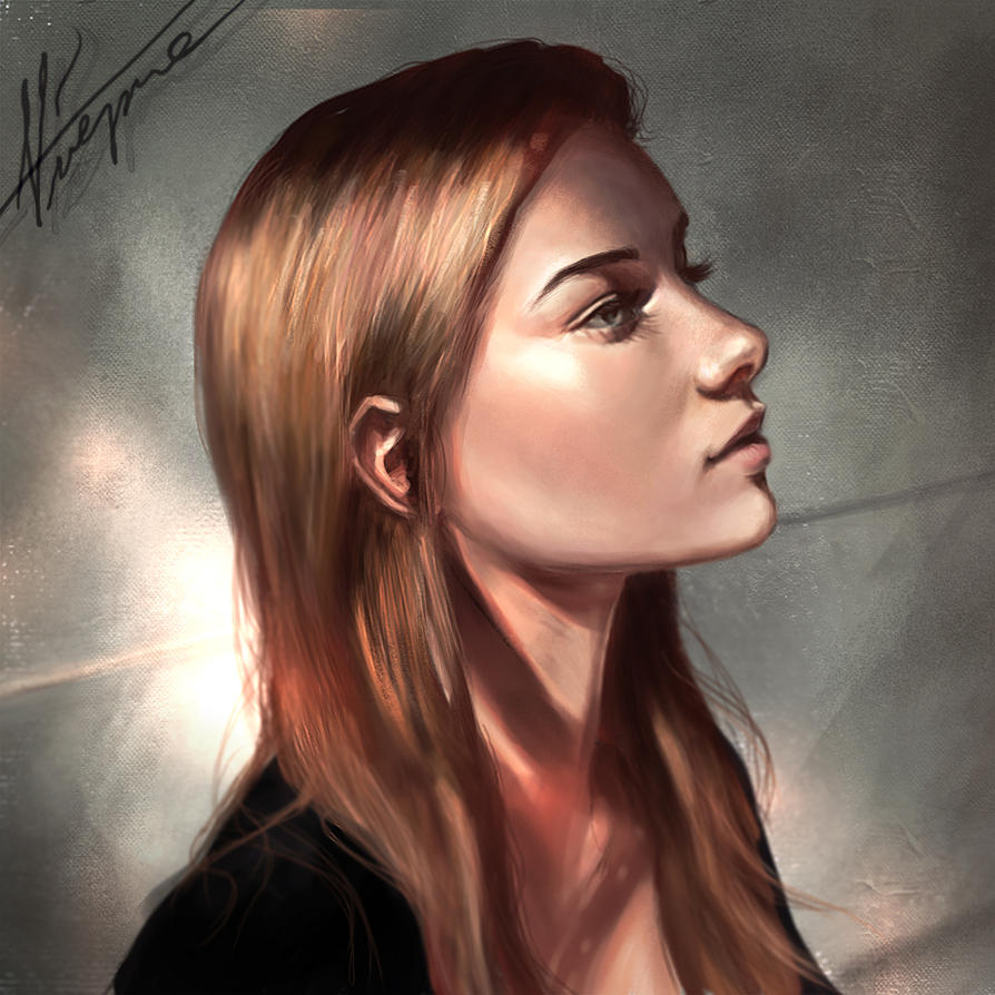 http://pre13.deviantart.net/ba14/th/pre/i/2015/081/2/8/color_study_light_by_aynnart-d8mqnin.jpg