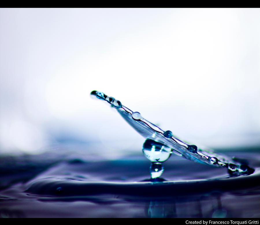 aereal splash 2