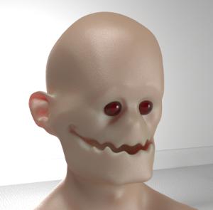 brandonvalero's Profile Picture