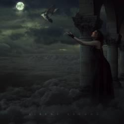 Unrequited Dream