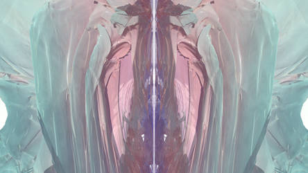 Abstract 72BB692086E94 - Slit by pfrh