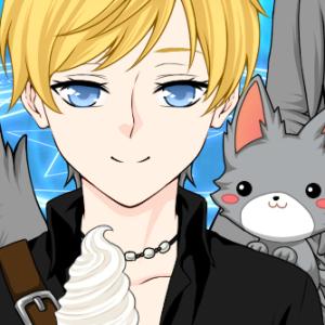 pfrh's Profile Picture
