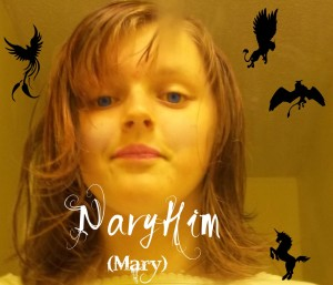 Navyhim's Profile Picture