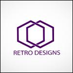 Retro Designs by EssenitalsLV
