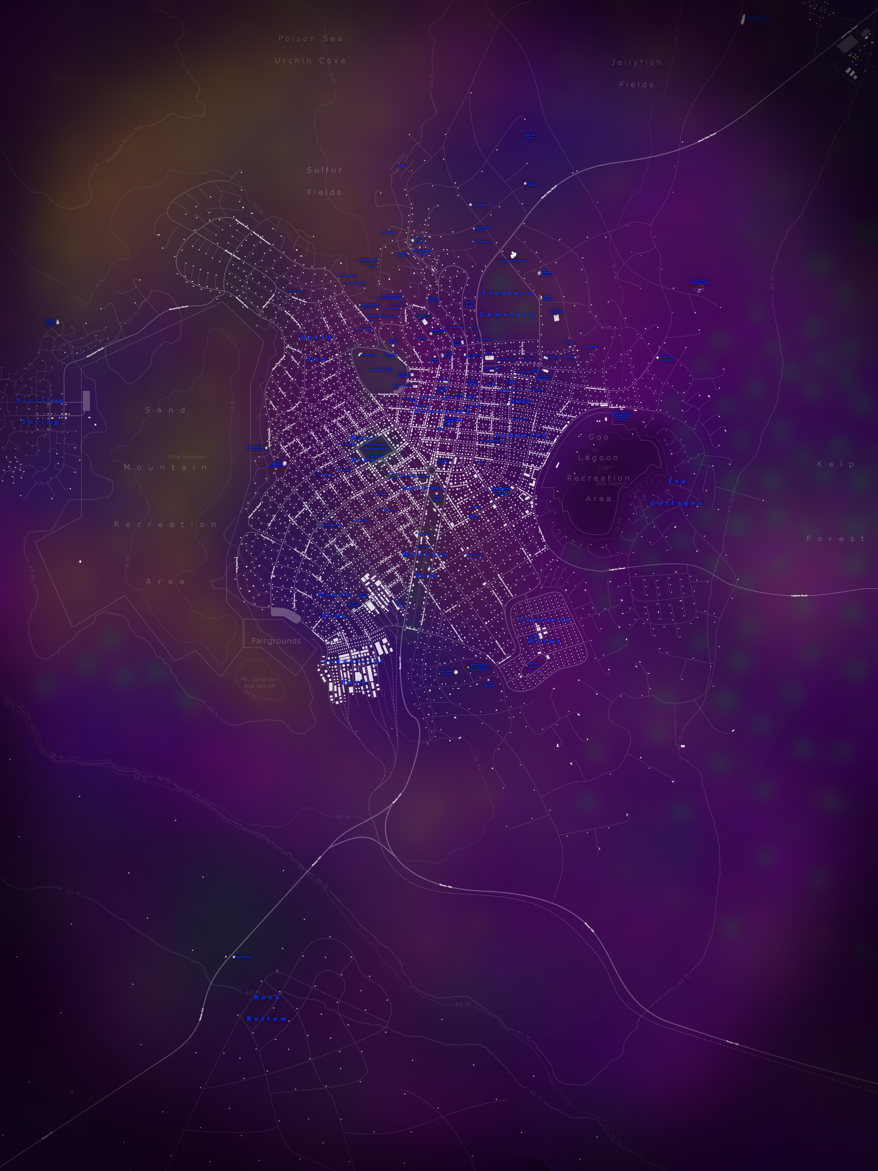 map of bottom by djinn327 on deviantart