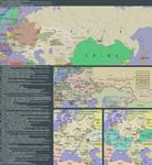 The Russian Civil Wars