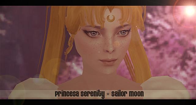 LovelySims - Página 3 Princesa_serenity_sims_2_by_tsuyucitasweet-d5784ik
