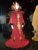 Expo Star wars -Amidala 01- by 0-Derrewyn-0