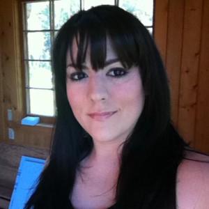 FlashColorist's Profile Picture