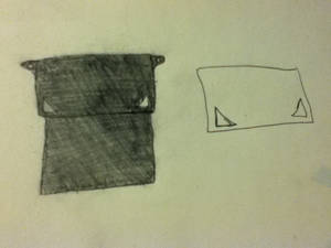 Inori ref for side pockets