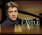 Castle wallpaper by PrincessKiara2811