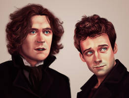 2011 Eight and Fitz by harbek