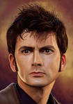 12 Tennant by harbek