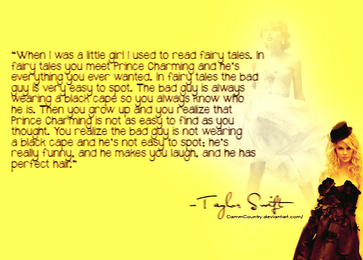 taylor swift quotes quotesgram