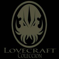 lovecraft by verreaux