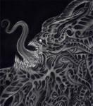 Azathoth 2