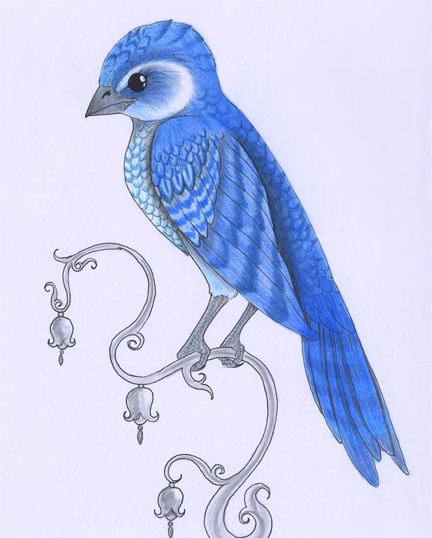 http://fc07.deviantart.net/fs17/f/2007/166/7/6/Jobberknoll_by_verreaux.jpg