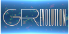 Graphics Revolution banner try by CheckeredStuffGFX