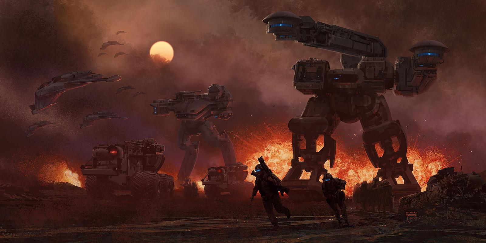 future_war_by_steve_burg-d2y3q9p.jpg