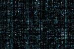 Sci_Fi Lights Stock by steve-burg