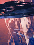 Homage to Syd Mead