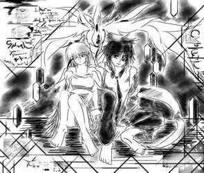 Cyphath by hyouma01