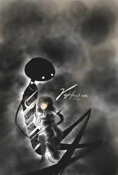Mirror Night by hyouma01