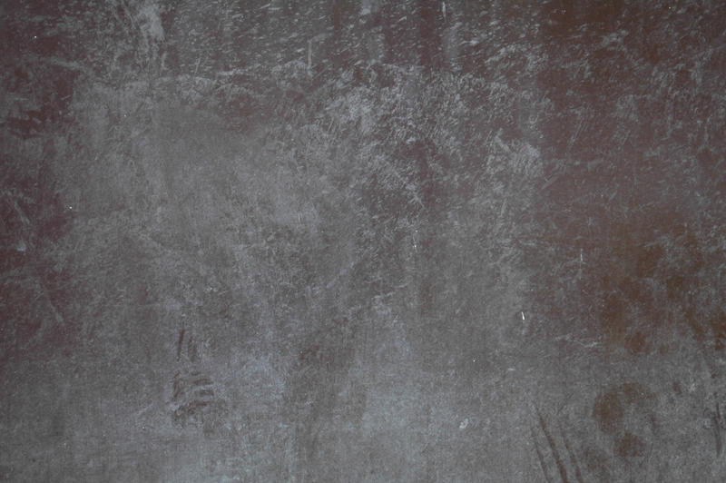 Dirty Metal plate texture by BlokkStox on DeviantArt